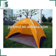 TT-13 2 person outdoor tent roof
