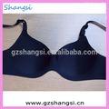 Preço barato de alta qualidade sem costura máquina de tricô roupa interior da china