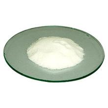 L- Phenylalanine