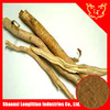 tongkat ali root extract 200:1 with low price