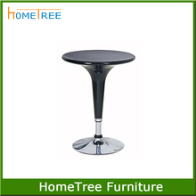 Modern Design Used Plastic Bar Tables
