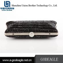 2014 New Style los angeles handbag manufacturers