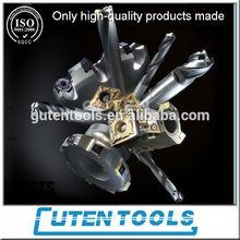 glass polishing tools MG-3753