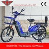 /product-gs/cheap-500w-60v-bicycle-electric-with-en15194-en14764-eb03--2005993948.html
