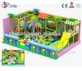 Les enfants jouent maison gm0 type de jeux jeux d'amusement intérieur