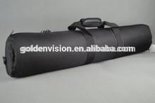 Wholesale- 60cm Tripod Bag Camera Padded Foot Stool Bag Tripod Carrying Case Bag
