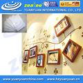 Las mejores ventas de! Alto papel fotográfico brillante a4 160 gsm, 180 gsm, 230 gsm, 240 260 gsm gsm premium