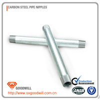 pipe steel wrap