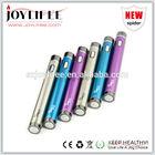 2014 new e-cig e shisha tesla mod vapor cigarette wholesale tesla spider