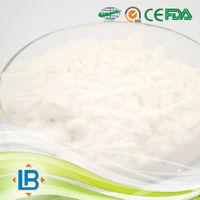LGB good quality 6-8% adding percent fire retardant msds
