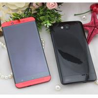 5 inch Star S6 Quad Core 3G Smartphone MTK6589T 1.5GHz Android 4.2 1280x720px 1GB 16GB Bluetooth WIFI FM 13.0MP