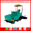 XCMG 2-4.5m paving width hydraulic asphalt paver machines RP451L (CE apprived)