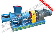 Guangdong Zhanjiang GJ-250 compound rubber breaking machine (weijin)