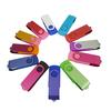 free samples 1 dollar usb flash drive accept paypal wholesale alibaba