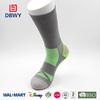 Custom Logo Compression Men Basketball Sport Socks Made in China