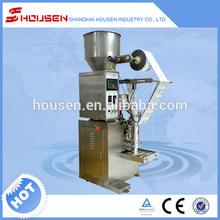 automatic medicine/rice/food/milk/spice packaging machine