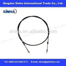 AX100 motorcycle choke cable