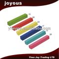 temporal de tiza de color del pelo para la coloración de colores 6 conjunto