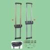 Guangzhou JingXiang Luggage Handle Cover Trolley Trolley Travel Bag Handle For Aluminium Trolley Pilot Case