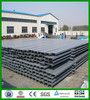 iron c channel steel astm a36