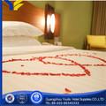 il matrimonio made in china plaid coloful fiore lenzuola e completi letto