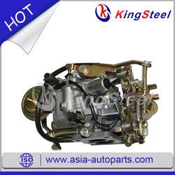 carburetor parts China supplier car carburetor for 2e engine 21100-11190
