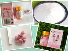 Chinese pills to lose weight diet pills lose weight fast konjac dietary fiber pills
