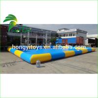 Enjoy Hot Selling Good Price Custom Inflatable Pool Toys