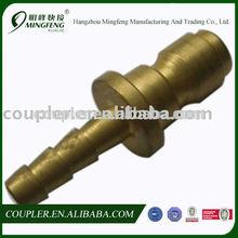 High pressure flexible high quality hydraulic jack repair parts