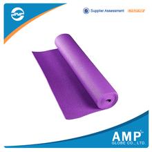 High quality pvc yoga mat material