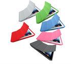 colorful new hot case cover for ipad mini/ ipad 2/ipad 3