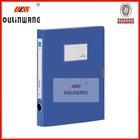 Stationery box file/file folder