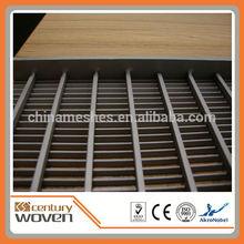 Manufacturer kitchen Floor Drain Cover/Floor Drain Grate/Trench Drain Grating Cover , Trench Drain Grate