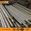 M2 / 1.3343 / skh51 / s600 hss steel price