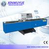 Glass Product Making Machinery Butyl Coating double glass machine for butyl sealant coating machine