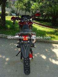 Top quanlity china racing motorcycle 250cc
