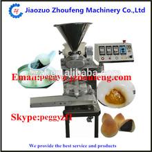 best selling and good looking mochi Encrusting making Machine