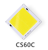 China factory sale 3w-200w cob led light source led chip manufacturers