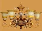 europe classic antique pendant lamps chandelier shops in dubai