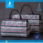 Lady sky travel luggage bag