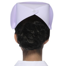 2014 ECO friendly enfermeira do hospital chapéu