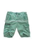 cargo pants; shorts men;bermuda cargo;fashion short