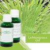 lemongrass oil with kosher certificate/ free sample supplier of body oil extract from lemon grass