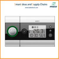 power saver germany electricity energy saver