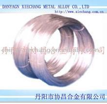 0CR21AL4 alloy wire