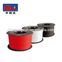 12 awg flexible fire retardant cable