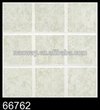 Light green 300x300 ceramic concrete tile