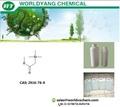 Worldyang metil( triflato) acetato; cas no2916-76-9; líquido transparente incolor