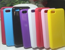 Your Promotion Best Choice Rubber Cell Phone Cases
