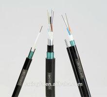 GYTA/GYXTW/GYFTY/GYTS/GYXTC8S/adss fiber fiber optic